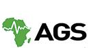 AGS Logo
